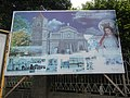 6637Saint Elizabeth of Hungary Parish Church Malolos, Bulacan Exhibit 02.jpg