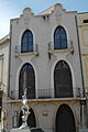 69 Arxiu Tobella (Terrassa).JPG