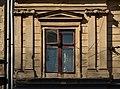 6 Franka Street, Lviv (06).jpg