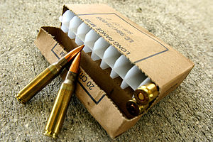 7.62 M118 Cartridge.JPG