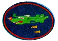 705th Bombardment Squadron - Emblem.png