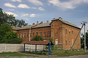 71-222-0004 Yerky railway hospital SAM 2815.jpg