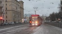 File:71-623-03 №7914-7915 in Saint Petersburg.webm