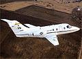 710g-t1jayhawk.jpg