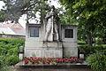 71695 - Kriegerdenkmal-001.jpg