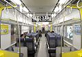 721kei 8jisya interior.JPG
