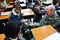 72nd IBCT Iraq deployment DVIDS240296.jpg