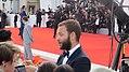 74 Venice Film Festival - 2017 Alessandro Borghi (36566275180).jpg