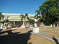 7573City of San Pedro, Laguna Barangays Landmarks 07.jpg