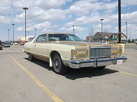 75 78 Mercury Grand Marquis 2door.jpg