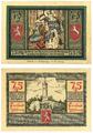 75 Pfg Notgeld 1921 Stadt Marsberg No 0022.png