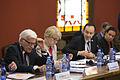 76. ES-ASV Transatlantiskā likumdevēju dialoga sanāksme (19040454710).jpg