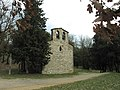 78 Sant Quirze de Subiradells (Taradell).jpg