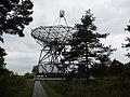 7991 Dwingeloo, Netherlands - panoramio.jpg