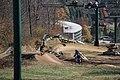 7 Springs Mountain resort - panoramio (14).jpg