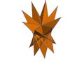 8-5 deltohedron.png