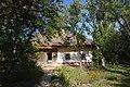 80-361-0878 Kyiv Pyrohiv SAM 9791.jpg
