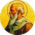80-St.Leo II.jpg