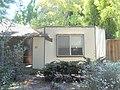 802 Pear Ave, Sunnyvale.jpg