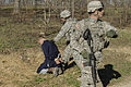 818th Engineer Company MOUT Exercise 120325-A-SL271-112.jpg