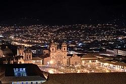 81 - Cuzco - Juin 2009.jpg
