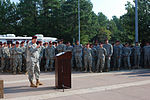 82nd Airborne Division hosts Safety Stand Down Day DVIDS109839.jpg