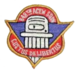 848th Aircraft Control and Warning Squadron - Emblem.png