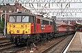 "86425 ""Saint Mungo"" at Crewe.jpg"