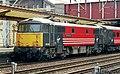 87029 at Crewe.jpg