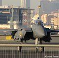 88-1682 United States Air Force F-15E Strike Eagle (7956319414).jpg