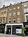 8 King Street, Covent Garden, August 2021.jpg