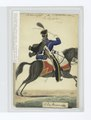 8e régiment, Hussards (NYPL b14896507-85545).tiff