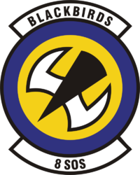 8th Special Operations Squadron.png