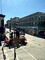 8th St.- Manitowoc, WI - Flickr - MichaelSteeber.jpg