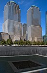 9-11 Memorial South Fountain 7 (6176350657).jpg