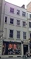 90 Jermyn Street.jpg