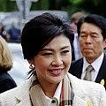 9152ri-Yingluck Shinawatra.jpg