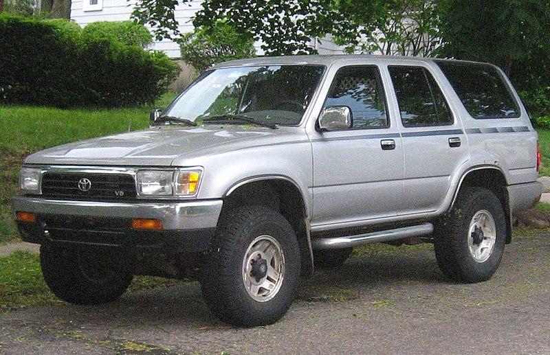 800px-92-95_Toyota_4Runner.jpg