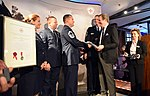 920th rescue wing medal 180126-F-WH566-283.jpg