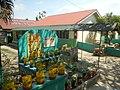 936Dinalupihan, Bataan Barangays Highway Landmarks 20.jpg
