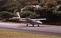 940400 SLU 77 Castries TLPC DH Twin Otter LIAT V2 LCN.jpg