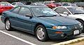 95-96 Chrysler Sebring Coupe.jpg