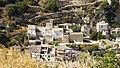 97018 Scicli, Province of Ragusa, Italy - panoramio (15).jpg