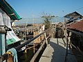 9721Obando, Bulacan River Districts Landmarks 09.jpg