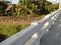 9772Construction Layac Diversion Channel Row Hermosa Dinalupihan Bataan 03.jpg