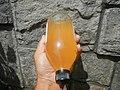 9896Barnes Naturals Apple Cider Vinegar 08.jpg