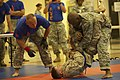 98th Division Army Combatives Tournament 140607-A-BZ540-195.jpg