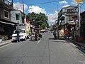 9934Caloocan City Barangays Landmarks 39.jpg