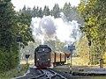 99 7241-5, Germany, Saxony-Anhalt, Drei Annen Hohne Railway station (Trainpix 166204).jpg