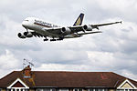 9V-SKP A380 Singapore (14787599435).jpg